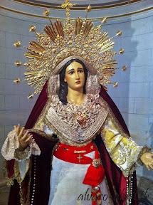 maria-santisima-del-sacromonte-pascua-y-mayo-y-besamanos-2013-alvaro-abril-(31).jpg