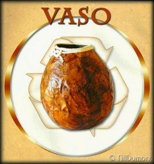 Vaso-reciclado-com-jornal-01