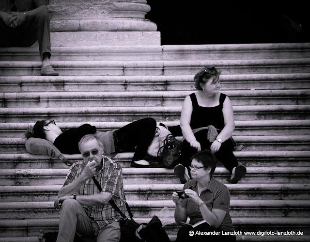 Venedig_130606-109.jpg