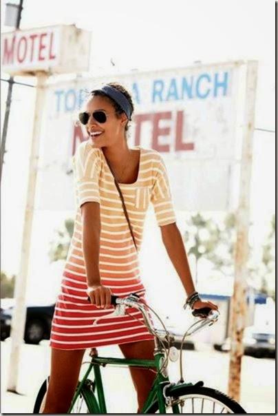 girls-riding-bicycles-014
