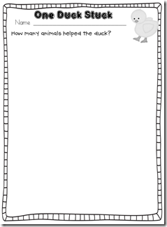 math worksheet : fun sheets for first graders  k5 worksheets : Fun First Grade Math Worksheets
