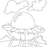 ufo-coloring-page-7.jpg