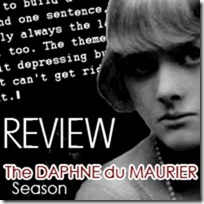 Daphne-du-Maurier-button_re