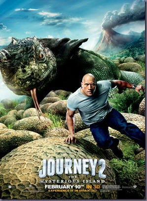 Journey-2-The-Mysterious-Island-2012-Movie-Character-Poster-1