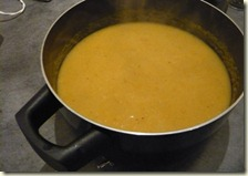 spiced root soup5