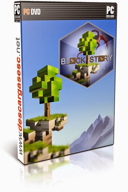 Block Story MULTI5-VACE-pc-cover-box-art-www.descargasesc.net_thumb[1]