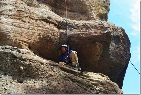 20120701_climb_017
