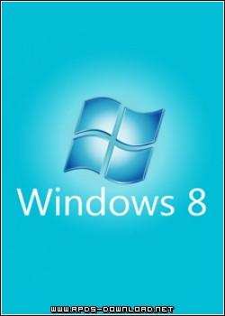 50de673a91fc3 Windows 8 Professional Final X86   Português BR Atualizado Dezembro 2012 + Ativador