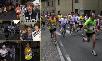 Visualizza 2011.05.31 13° GPV, Somma Lombardo (3a tappa)
