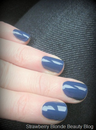 GOSH-Spring-Summer-2013-blue -nail-polish