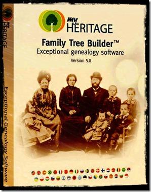 familytreebuilder