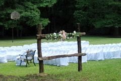 Payne wedding 2 Medium Web view