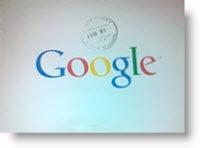 как создать email рассылку по группе пользователей email from google
