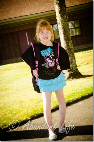 FirstDayOfSchool2012-4702