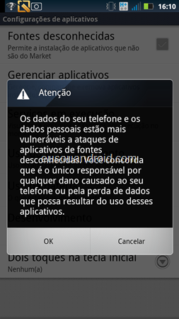 screen_20120315_1610_5