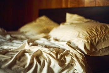 empty_bed_in_an_empty_room_II_by_aimeelikestotakepics
