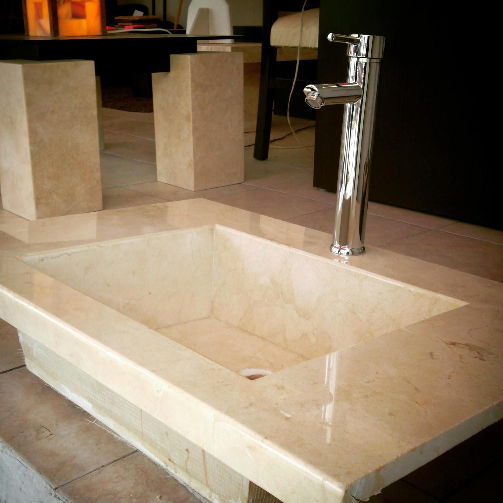 Marmol onix cuarzo cantera - Lavabos de marmol ...