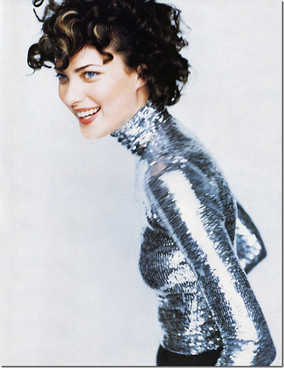 harpers-bazaar-sept1995-tes