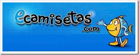 Entrevista a Pedro Tudela de ECAMISETAS.COM: web lider en venta al por mayor de camisetas y textil personalizado. Visítala!
