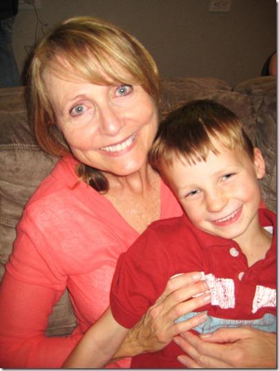 Mom_&_Seth