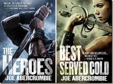 Abercrombie-HeroesBestServedColdUS
