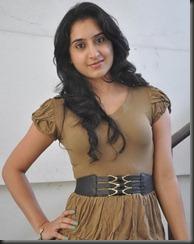 actress_deekshi_stills