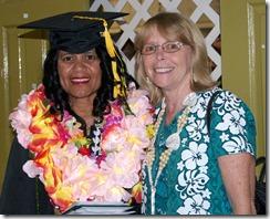 graduation2012 (14)