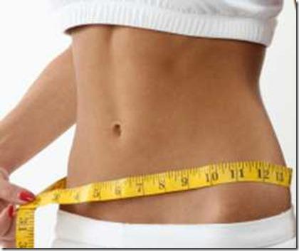 perder-barriga-sin-dieta