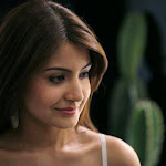 anushka-sharma-wallpapers-42.jpg