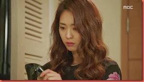 Miss.Korea.E12.mp4_000550165