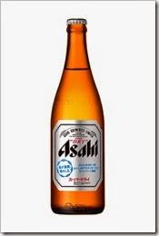fukushima-beer