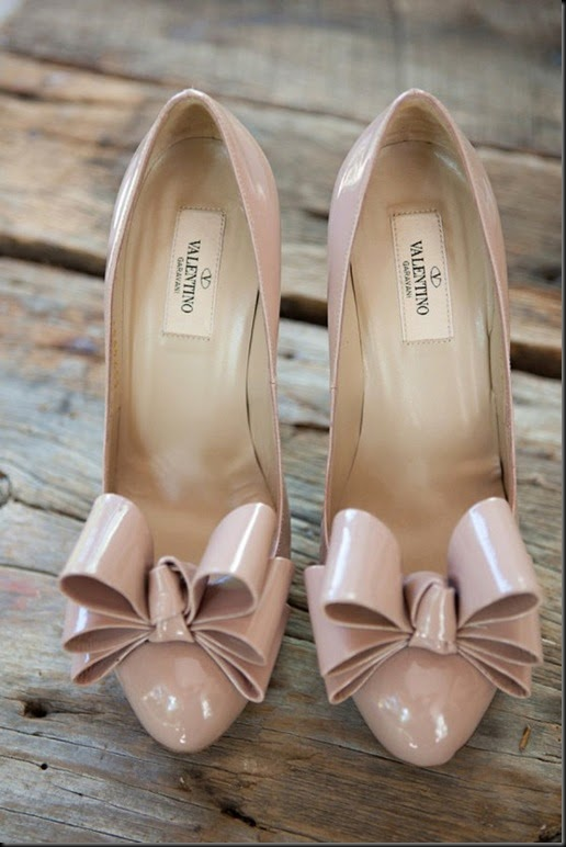 chic-and-fashionable-wedding-high-heel-shoes-yuksek-topuk-abiye-ayakkabi