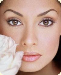 maquillaje-de-novia-para-dia-elegante