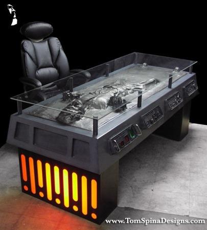 Han-Carbonite-Star-Wars-Furniture-desk-1_1-e1322231375709