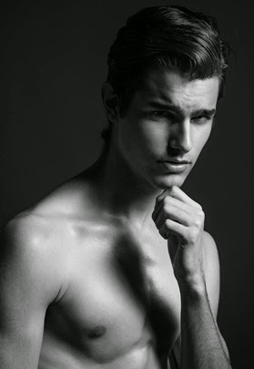 Giovanni Tosi by Wong Sim - DEMIGODS (11)
