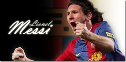1-Wallpapers-de-Lionel-Messi-para-móviles-de-320-x-240-fondos