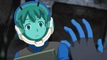 [sage]_Mobile_Suit_Gundam_AGE_-_43_[720p][10bit][566536B3].mkv_snapshot_16.04_[2012.08.06_14.38.07]