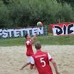 Beachsoccer-Turnier, 11.8.2012, Hofstetten, 13.jpg