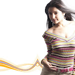 anushka-sharma-wallpapers-78.jpg