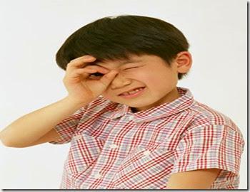criancas-psicologia-conta-outra-piada