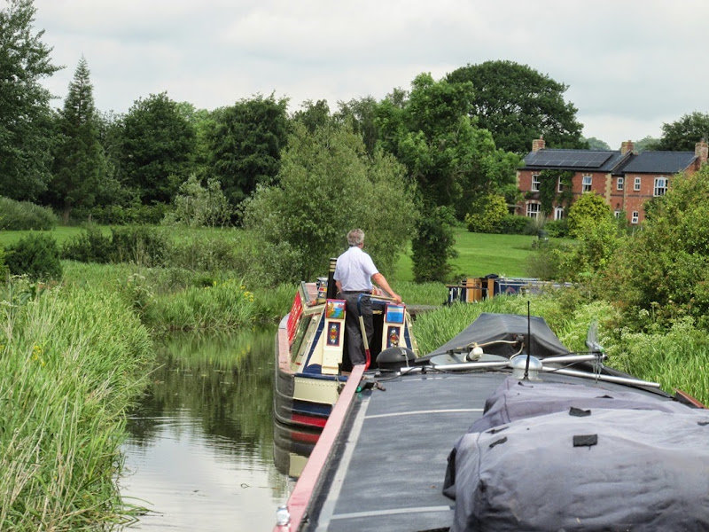 to whitchurch 030
