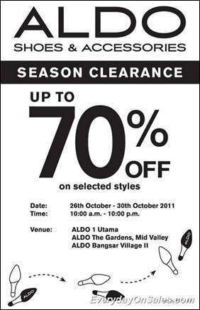 Aldo-Shoes-accessories-season-clearance-sale-2011-EverydayOnSales-Warehouse-Sale-Promotion-Deal-Discount