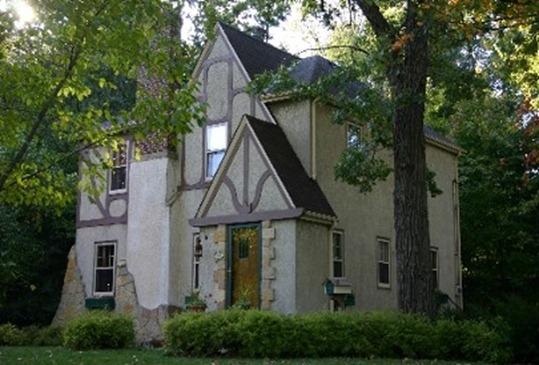 house1405x270