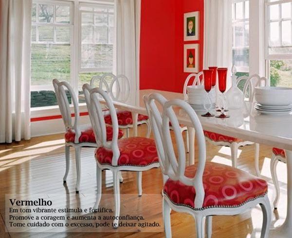 Decorao-Cor-Significado-Vermelho-Sala-de-Jantar
