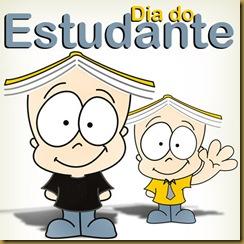 dia_estudante_2008