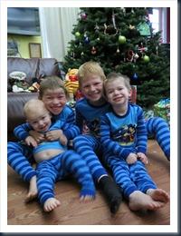 TheBoys_December2012_ 018