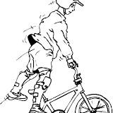 ciclista-6.jpg