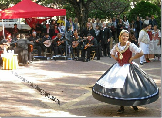 Fira2011 elSocarraet   © rfaPV (69)