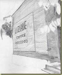 Beginning Drawing 022712