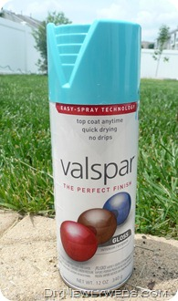 valspar-spray-paint